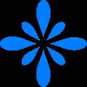 Splashmap icon