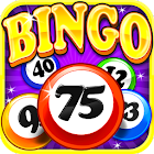 Bingo Craze icon