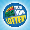 NY Lottery icon