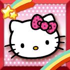 SanrioTown - Live Wallpaper icon