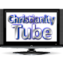 Christianity Tube icon