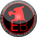 EaglesBlood™ Launcher icon