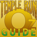 Temple Run Oz Tips icon