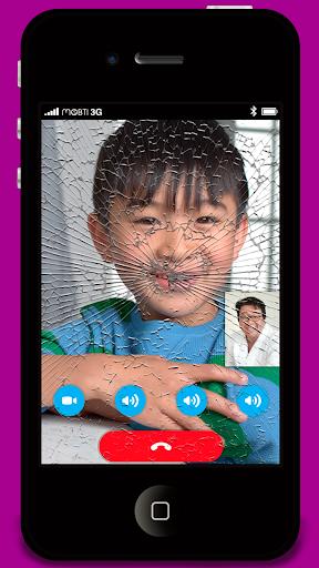 【免費休閒App】休閒遊戲:裂屏-APP點子