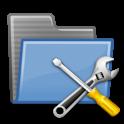Content Center - File Explorer icon