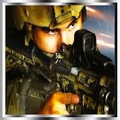 Frontline :Gunner Assault