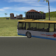Test Drive Bus