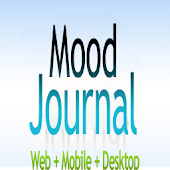 Mood Journal Plus