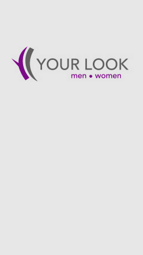 Your Look Hair Beauty