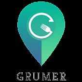 Grumer - Restaurante Nicaragua