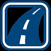 NavLux Navigator