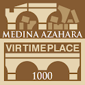 VTP Córdoba MedinaAzahara1000 icon