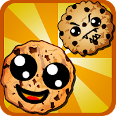 Escape Cookie Run Action Game