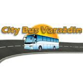 City Bus Varazdin Demo