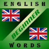 Dictionary Teacher - English