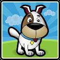 A Dog's Memory Premium icon
