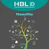 HBL MoneyWise