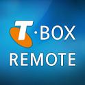 T-Box Remote icon