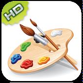 Draw Funtastic HD