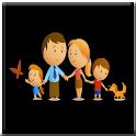 Parenting 101 logo