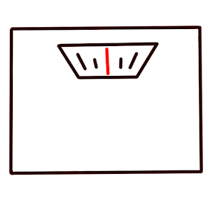健康の簡単ダイエット記録 LOGO-記事Game
