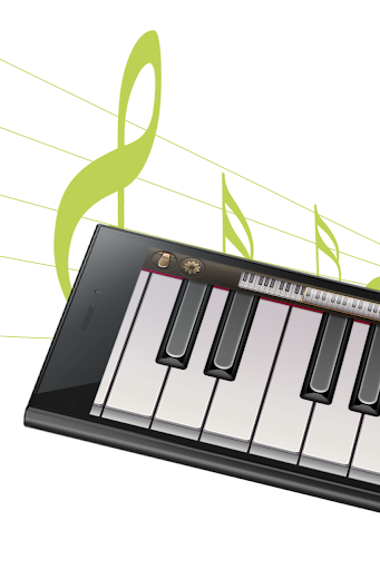 20 Best Piano Applications for iPhone - iPhoneNess - iPhoneness.com