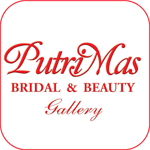 Free Apk android  Putri Mas Bridal 1.0  free updated on