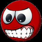 BallAche icon