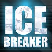 Icebreaker 2012