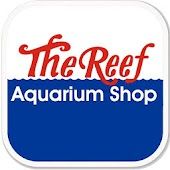 The Reef Aquarium Shop
