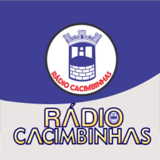 Rádio Cacimbinhas LOGO-APP點子