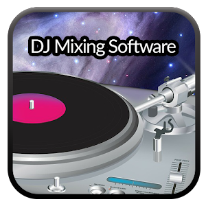 DJ Song Mixing | FREE Android app market
