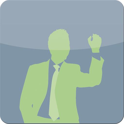 Functioneel-Beheerder.com LOGO-APP點子