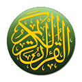 Quran Bahasa Melayu download