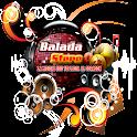 Balada Stereo icon