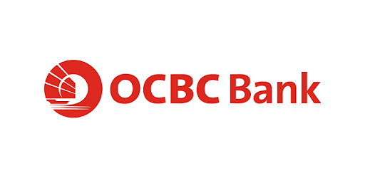 How To Apply Ibanking Ocbc Article bellaesa
