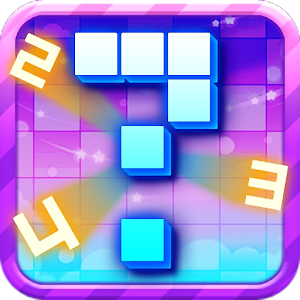 Puzzle Capsule for Android