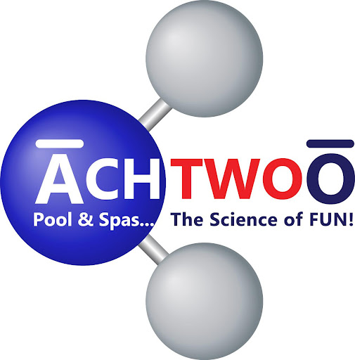 ACHTWOO Pools
