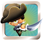 Boom Pirates Beach 2.2 Apk