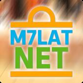 Tải M7lat.net محلات نت miễn phí