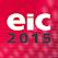 EIC 2015 icon