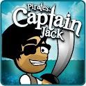 Pirates: Captain Jack Pro