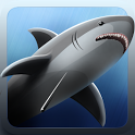 Spearfishing Lite icon