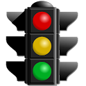 Undang - Undang Lalu lintas icon