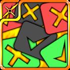 True or False Challenge icon