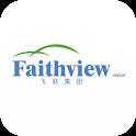 Faithview Group