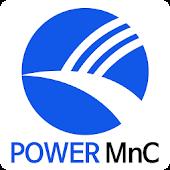 (주)파워엠엔씨 POWER MnC