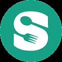 Restaurant App - ServJoy icon