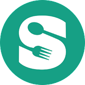ServJoy - Restaurant App
