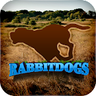 Rabbit Dogs icon